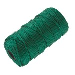 CMI 550' #36 Braided Nylon Twine