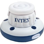 INTEX® Mega Chill Floating Cooler