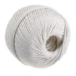 LEM 1/2 lb. Cotton Twine Ball - view number 1