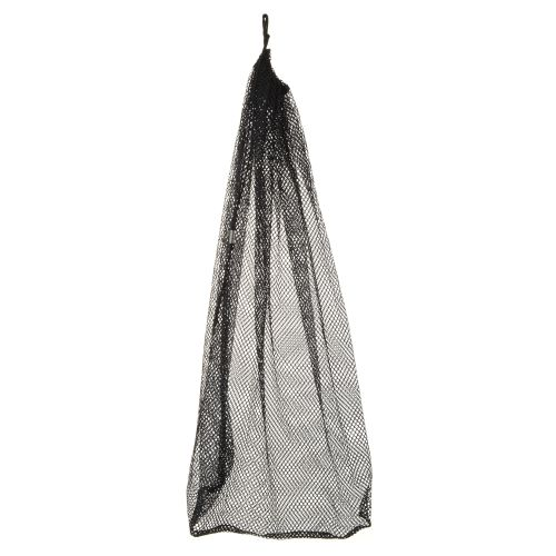 "Anglers' Choice 24"" x 24"" Chum Bag"