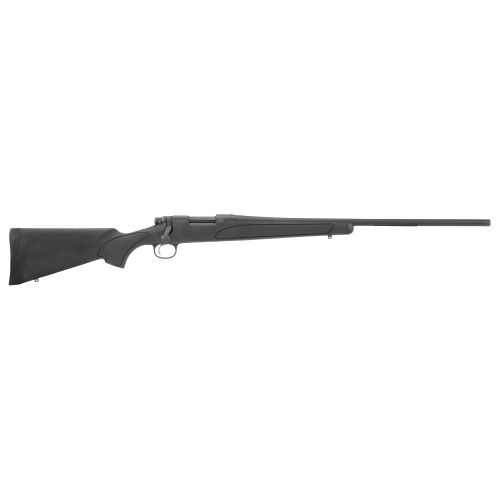 Remington 700 ADL .243 Win Bolt-Action Centerfire Rifle
