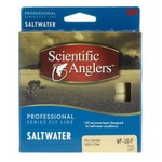 Scientific Anglers™ Pro Series Weight-Forward 10WT Floating Fly Line