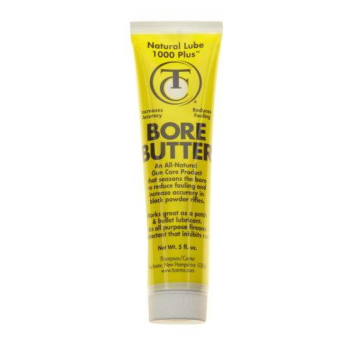 Thompson/Center Natural Lube 1000 Plus™ Bore Butter