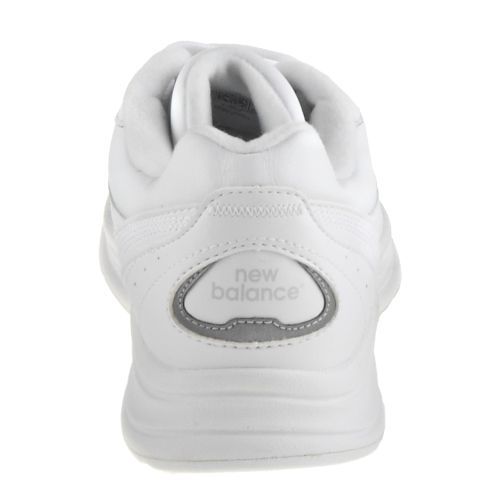 New Balance Men's 577 Walking Shoes - view number 4