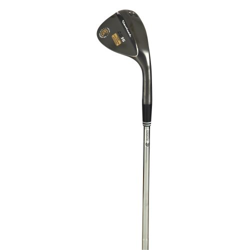 Cleveland Golf Men's CG15 Tour Zip Wedge (Blemished)