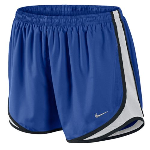 Image for Nike Women's Tempo Running Short from Academy