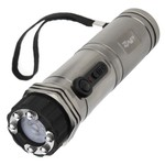Zap ZapLight Stun Gun/Flashlight - view number 3