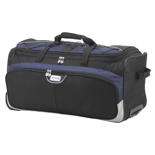 "Magellan Outdoors™ 30"" Wheeled Duffel"
