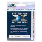 H2O XPRESS™ Premium 15 lb. - 330 yards Monofilament Fishing Line