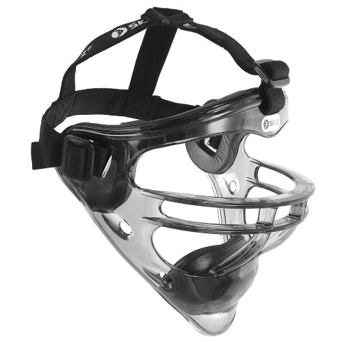 Field Facemasks