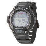 Casio Men's Tough Solar Multifunction Runner Watch
