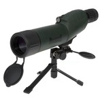 Bushnell Trophy 15 - 45 x 50 Spotting Scope