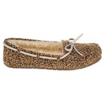 Magellan Outdoors™ Women's Lined Moccasin Slippers