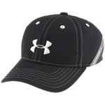 Under Armour® Boys' Charged Cotton™ Cap