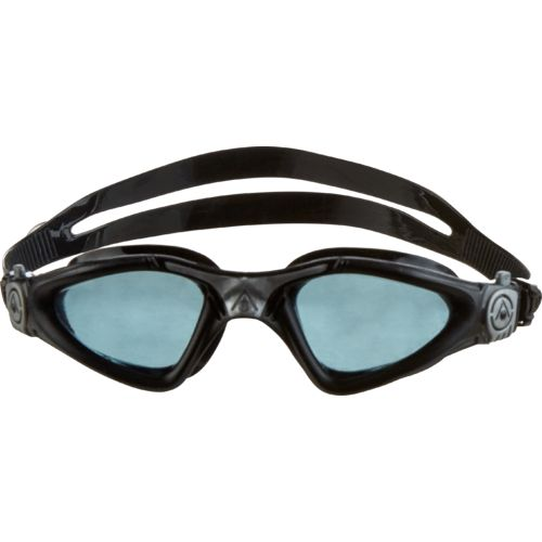 Display product reviews for Aqua Sphere Adults' Kayenne Swim Goggles