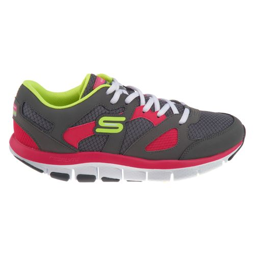 SKECHERS Women's Shape-ups Liv-Achieve Walking Shoes
