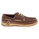 Margaritaville Men's Abaco Boat Shoes