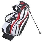 Wilson Alpine Golf Bag