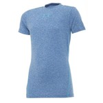 Under Armour® Boys' HeatGear® Touch T-shirt