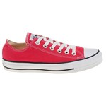 Converse Women's Chuck Taylor All-Star Athletic Lifestyle Shoes
