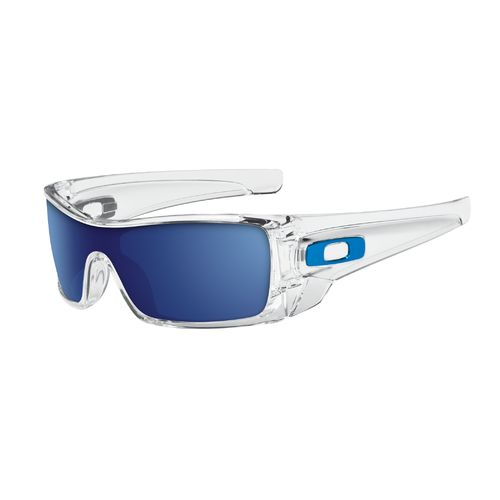 Display product reviews for Oakley Men's Batwolf™ Sunglasses