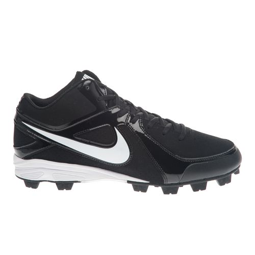 Nike Men's MVP Keystone Baseball Cleats