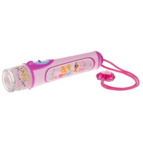Energizer® Disney Princess LED Flashlight