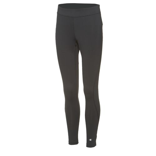 Champion Women s Double Dry  Fitted Absolute Workout Tight