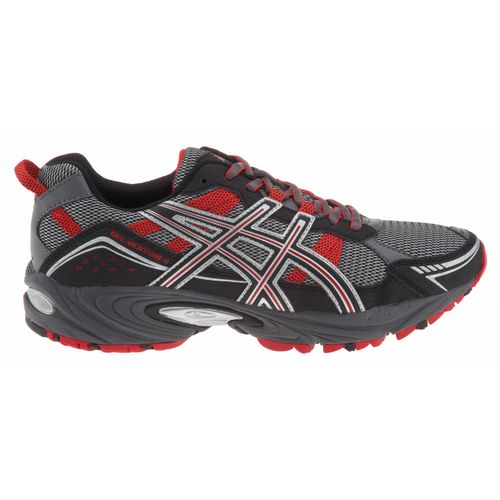 ASICS  Men s GEL-Venture  4 Trail Running Shoes