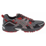 ASICS® Men's GEL-Venture® 4 Trail Running Shoes