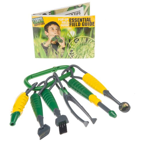 academy backyard safari outfitters essential 6 in 1