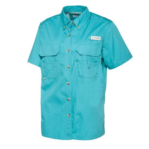 301 moved permanently for Magellan women s fishing shirts