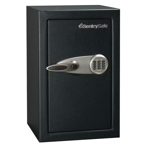Sentry®Safe Security Safe