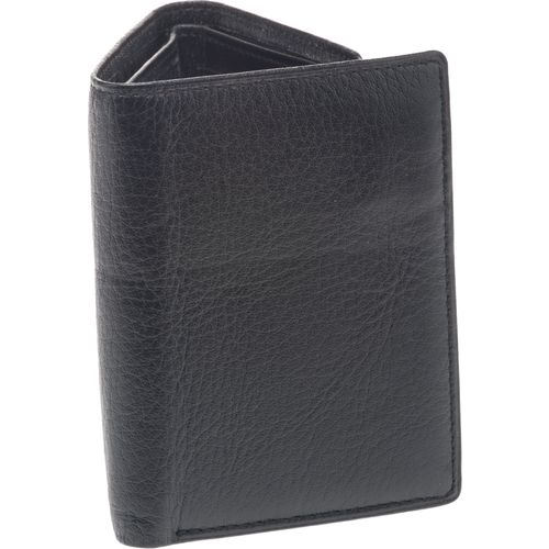 Magellan Outdoors™ Men's Pebble Flip-Fold Wallet
