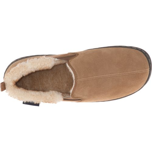 Magellan Outdoors Men's Twin Gore Slippers - view number 5