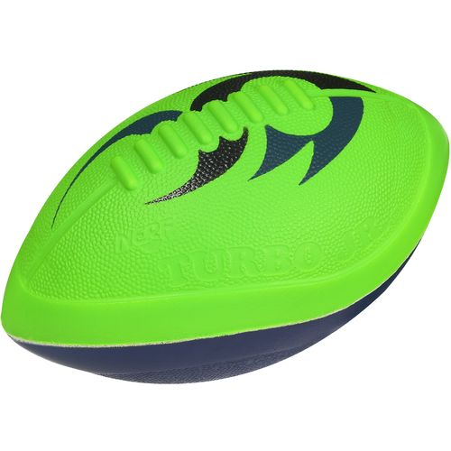 NERF Turbo Jr. Football