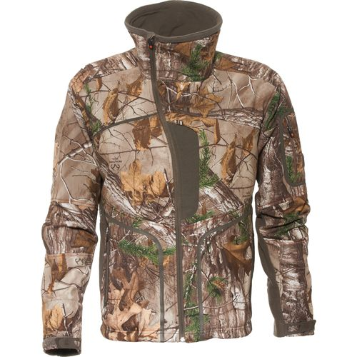 Image for Game Winner® Men's Knox Realtree Xtra® Midweight Jacket from Academy