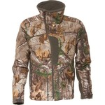 Game Winner® Men's Knox Realtree Xtra® Midweight Jacket