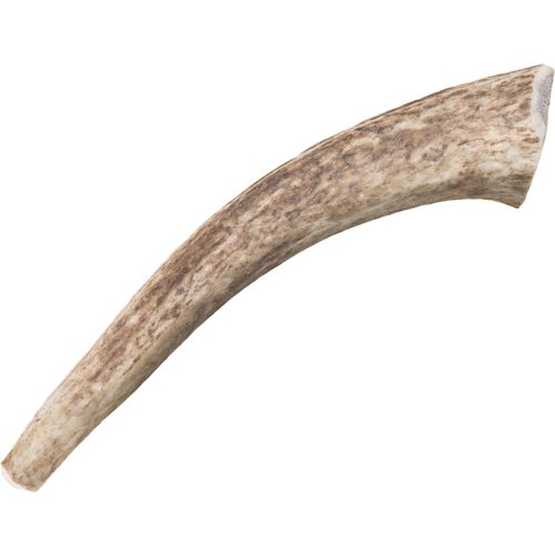 Display product reviews for Big Sky Medium Antler Chew Treat