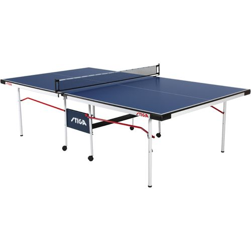 Display Product Reviews For Stiga® Conquest Table Tennis Table