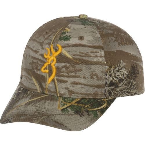 Image for Browning Men's Rimfire Cap from Academy