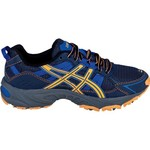 ASICS® Kids' GEL-Venture® 4 GS Running Shoes