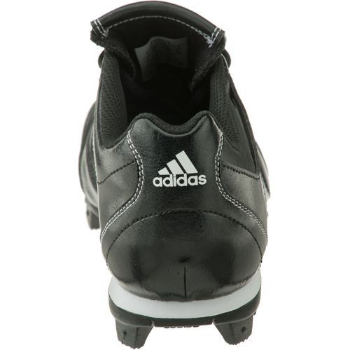 adidas Kids' ChangeUp MD 2 Baseball Shoes - view number 4