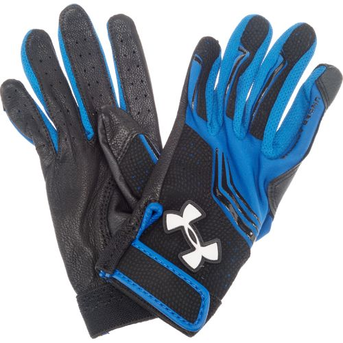 Image for Under Armour® Clean-Up T-ball Batting Gloves from Academy