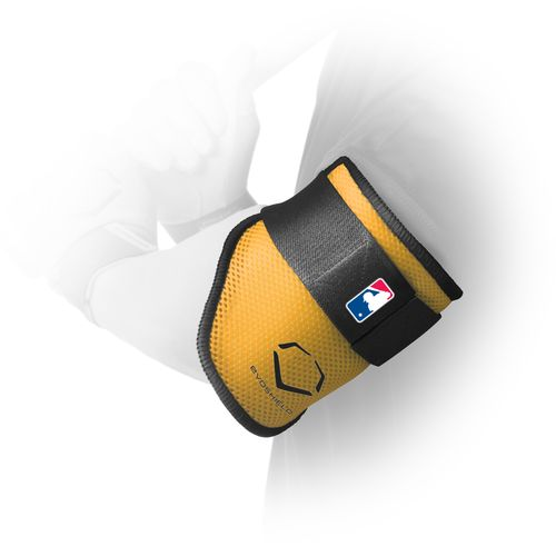 EvoShield® Batter's Elbow Guard