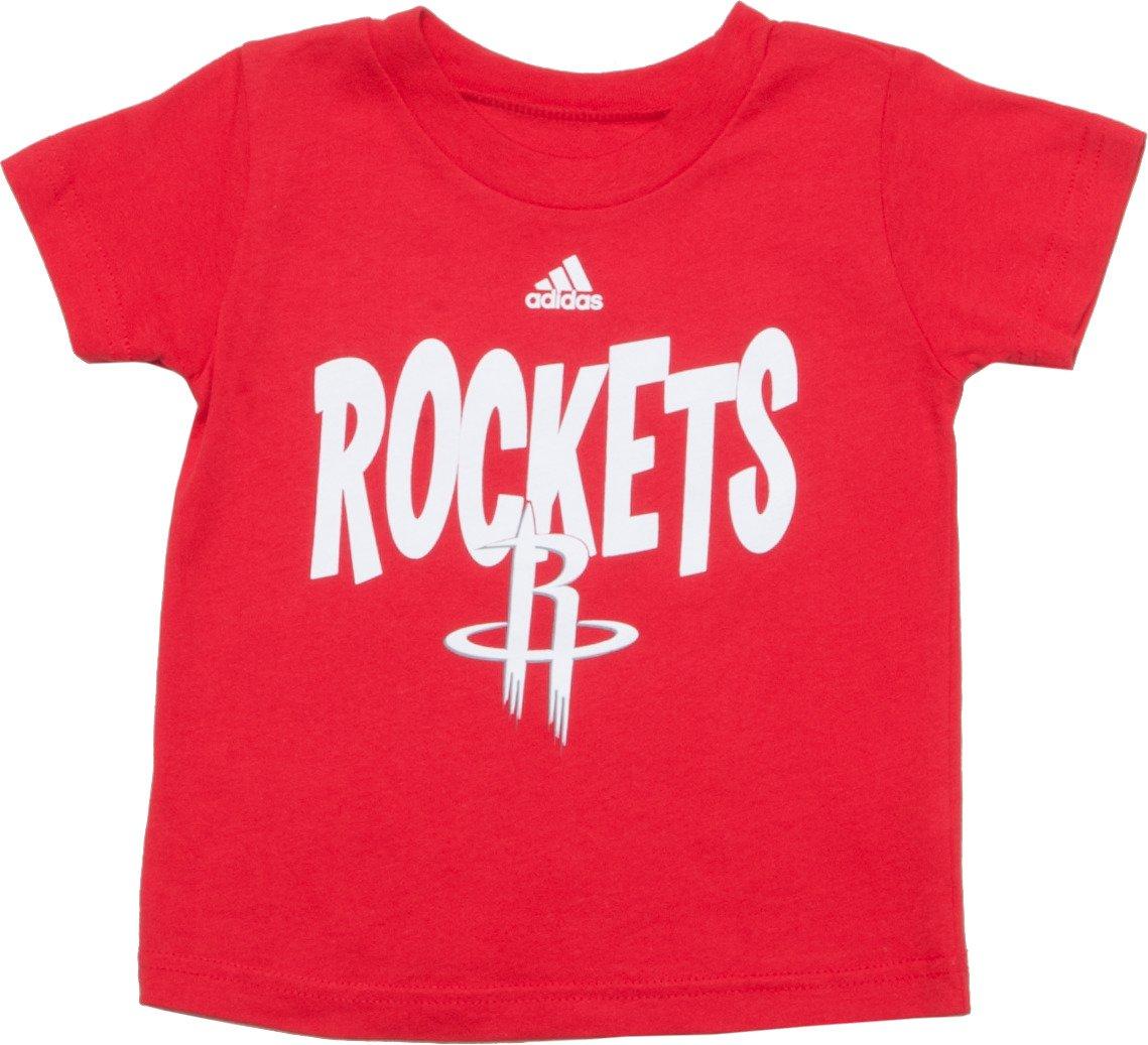Adidas Toddlers 39 Houston Rockets Dwight Howard 12