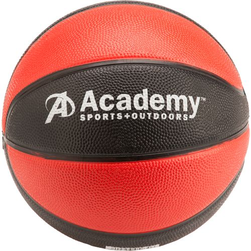 Image for Academy Sports + Outdoors™ Kids' Mini Basketball from Academy