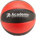 Academy Sports + Outdoors Kids' Mini Basketball - view number 1
