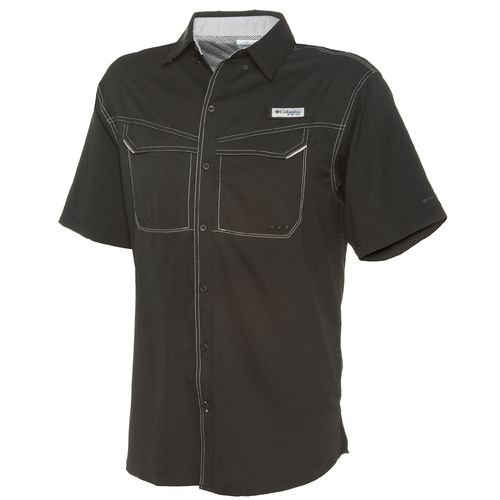 Columbia Sportswear Men's Low Drag Offshore Shirt - view number 1