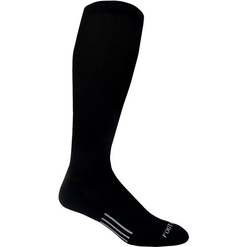 Foot Comfort Adults' Over-the-Calf Graduated Compression Socks - view number 1